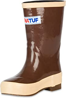 xtratuf baby boots