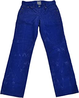 Rock /& Republic Fever Refill Me Pull On Straight Leg Jeans Size 18 New $88
