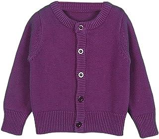 05ff93313 Amazon.com  18-24 mo. - Sweaters   Clothing  Clothing
