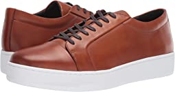 Vachetta Rugged Burnish Leather
