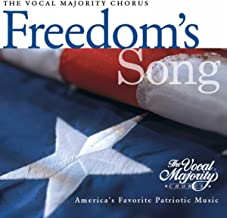 George M. Cohan Medley: The Yankee Doodle Boy / You're a Grand Old Flag / Give My Regards to Broadway
