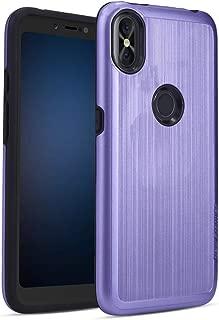 blu r2 plus phone case