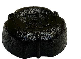 John Deere Original Equipment Filler Cap #M143291