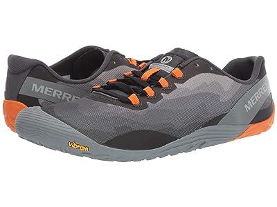 Merrell Vapor Glove 4 (Granite) Men