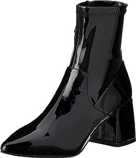 Senso Women's Simone Boots