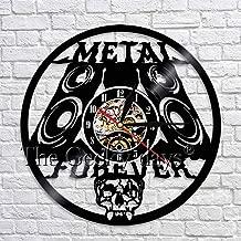 Mejor Music Metal Wall Art de 2020 - Mejor valorados y revisados
