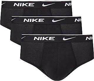Nike Men's Briefs Underwear (2 Pairs)