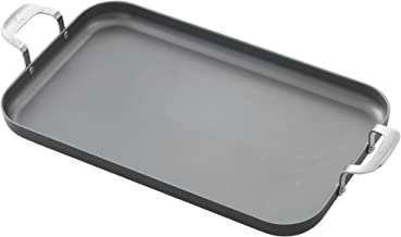 Amazon.com: comal for tortillas teflon - Used