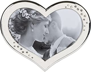 Best shaped picture frames Reviews