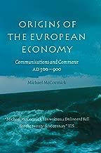 Best origins of the european economy Reviews