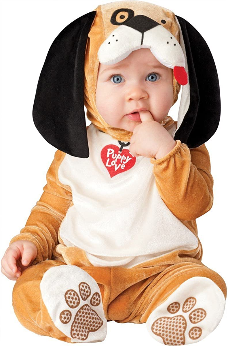 Super popular specialty store PUPPY LOVE 6-12M Los Angeles Mall