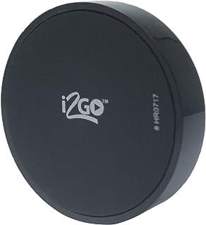 Mini Suporte Magnético Multiuso I2GO - I2GO Basic