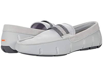 SWIMS Flex Web Loafer