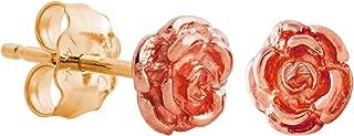 Best dakota rose earrings Reviews