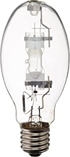 Best ge multi vapor lamp 250 watt Reviews