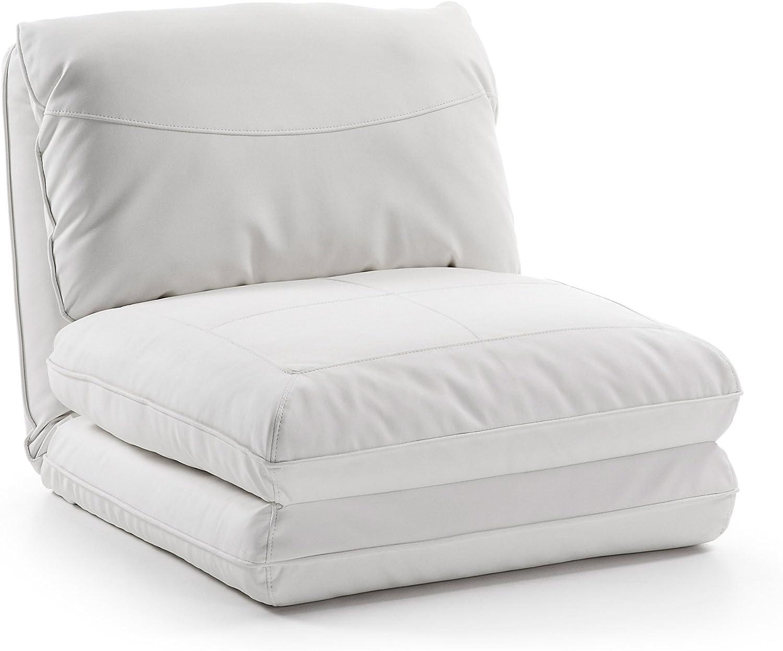 Sillones para dormir Sillón cama Kave Home