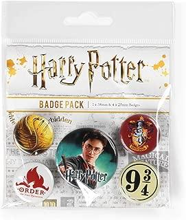 Harry Potter (gryffindor)