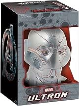 Yahtzee: Avengers Age of Ultron Board Game
