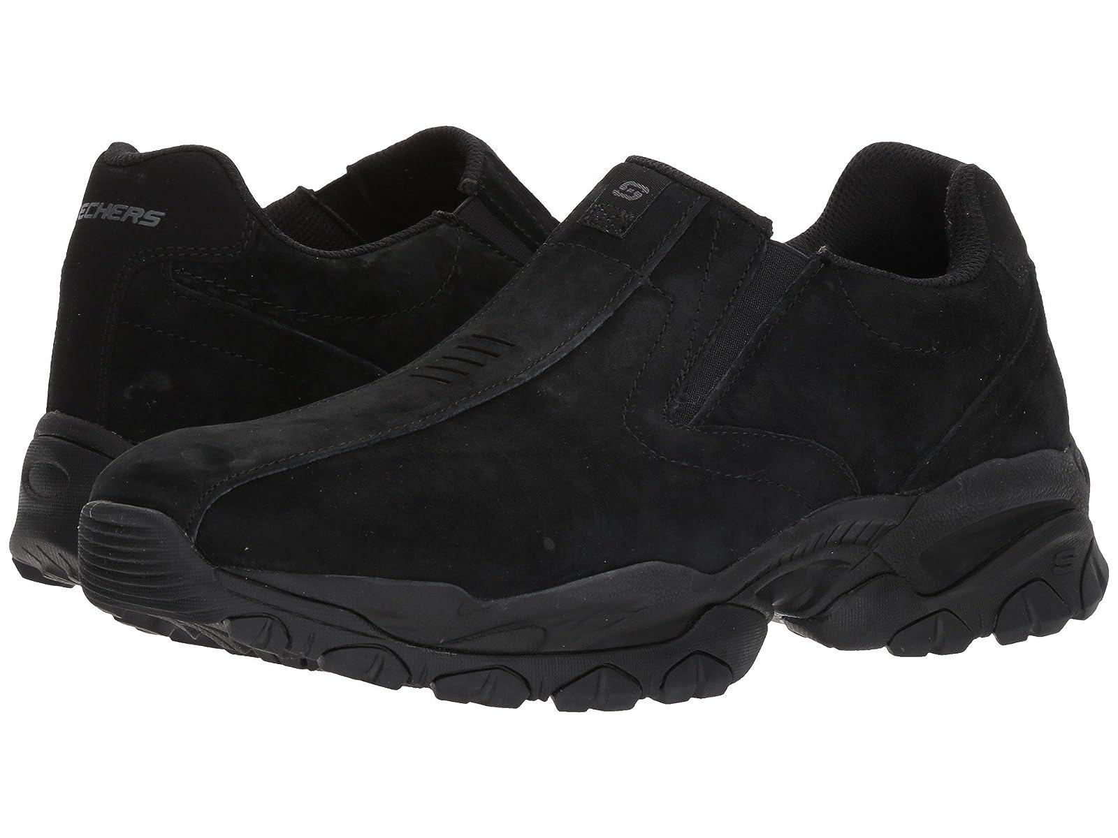 SKECHERS Sparta 2.0 CorbinoCheap and distinctive eye-catching shoes