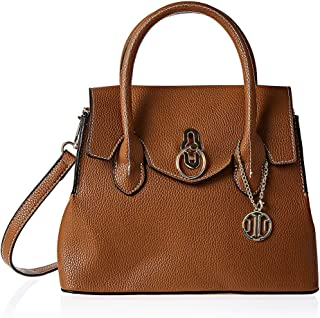 حقيبة ساتشيل لون بني BJXB601B للنساء من انوي