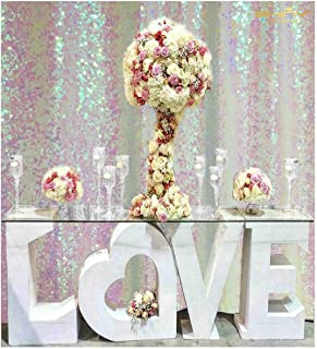 Best wedding draping pictures Reviews
