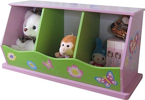 hasta un 65% de descuento Liberty House Toys - - - Disfraz (LHTB108)  barato en línea