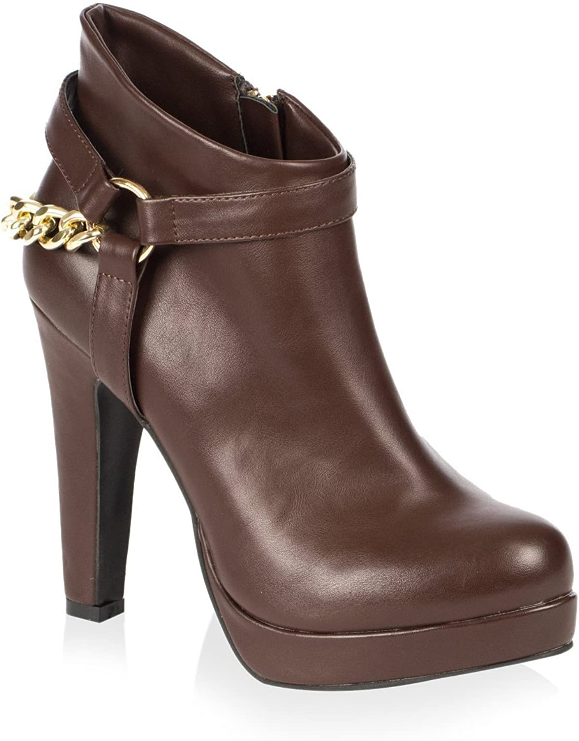 Gc shoes Women's Roxy Ankle Boot
