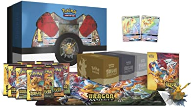 Best sun and moon dragon majesty Reviews