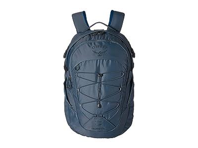 Osprey Questa Pack (Aster Purple) Backpack Bags