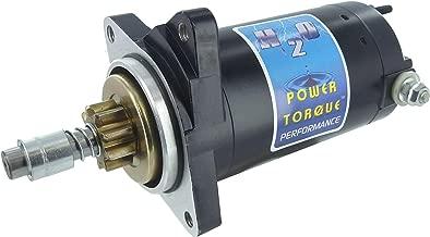 787 rotax engine