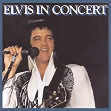 Best elvis presley i got a woman amen Reviews
