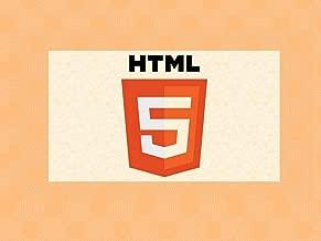 HTML & HTML5 Best Tutorial for Your Website