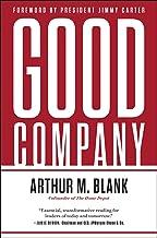Good Company PDF