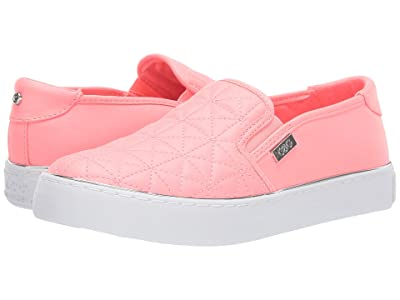 G by GUESS Golly (Neon Pop) Women