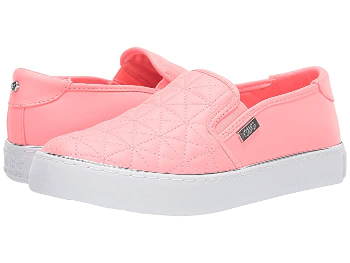 g by guess slip on