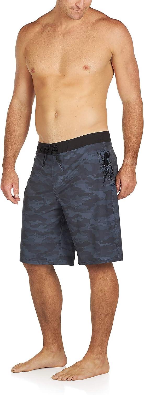 Maui Rippers Men's Boardshorts 21