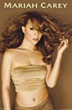 Best mariah carey poster Reviews