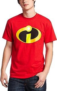 Disney Men's The Incredibles