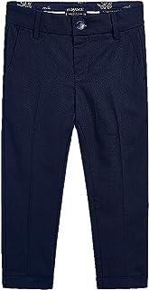 Mayoral, Pantalón para niño - 3528, Azul