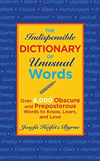 Best love dictionary words Reviews