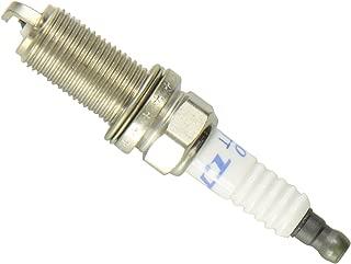 Denso (4506) PKH20TT Platinum TT Spark Plug, (Pack of 1)