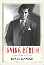Best Irving Berlin: New York Genius (Jewish Lives) Review