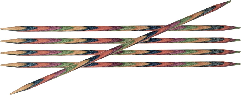 L/änge 20cm Hi-Tech aus Karbonfasern!!! St/ärke 2,75mm; - Neuheit!! Karbonz-Nadelspiel