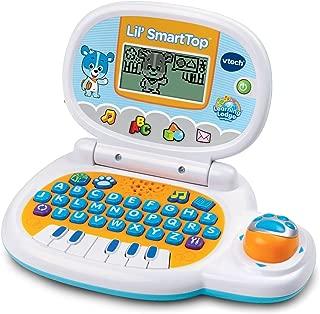 VTech Lil' SmartTop