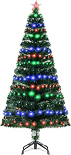 Best hologram christmas tree Reviews