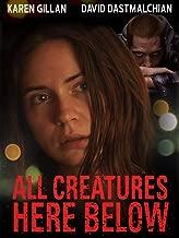 Best all creatures here below Reviews