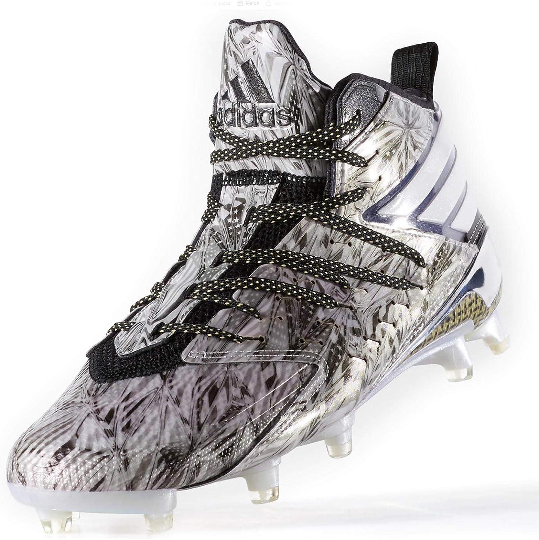 adidas Freak X Kevlar Mens Football