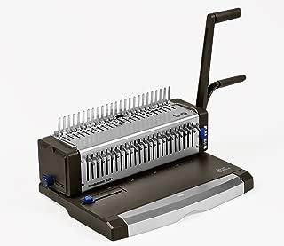 Máquina de encuadernación ProfiOffice, Bindstream M22 +,