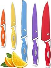 Best rainbow knife code Reviews