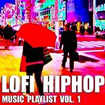 Best hip hop munich Reviews